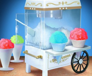 snow-cone-machine-300x250