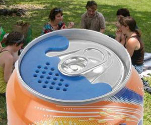 soda-can-bug-screen