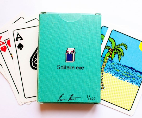 solitaire-exe-card-deck