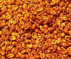 spicy-sriracha-peanuts