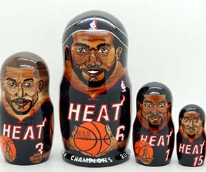 sports-teams-nesting-dolls