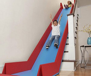 stairs-slide-ride-conversion-kit