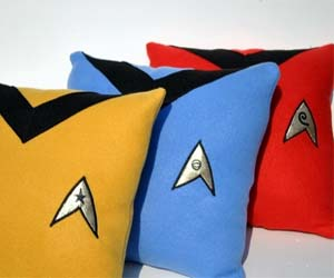 star-trek-pillows