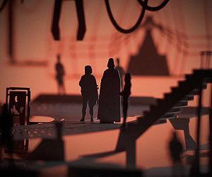 star-wars-3d-paper-scenes-1