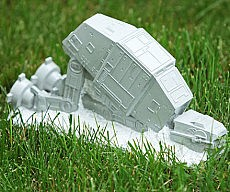 star-wars-at-at-lawn-ornament