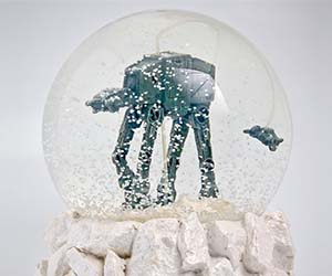star-wars-at-at-snowglobe
