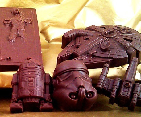 star-wars-chocolates