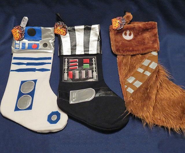star-wars-christmas-stockings