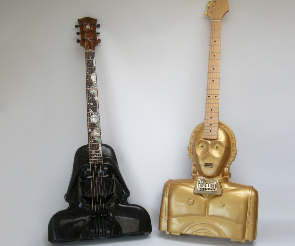 star-wars-guitars.jpg