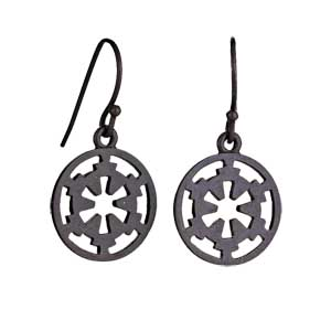 star-wars-imperial-earrings