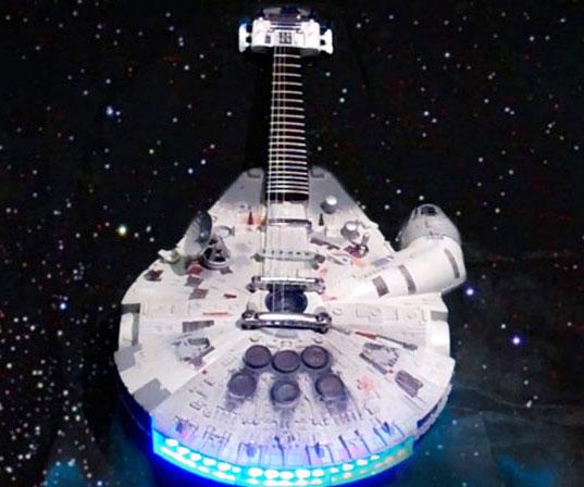 star-wars-millennium-falcon-gtuiar