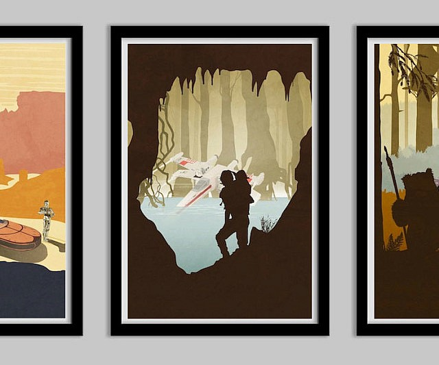 star-wars-original-trilogy-posters