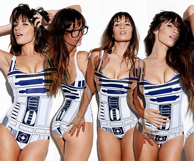 star-wars-r2-d2-swimsuit
