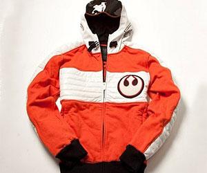 star-wars-xwing-pilot-hoodie