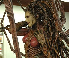 starcraft-kerrigan-queen-of-blades-costume