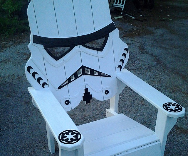 stormtrooper-chair