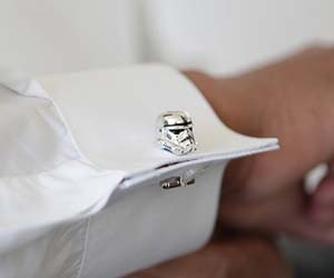 stormtrooper-cuff-links