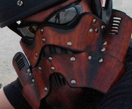 stormtrooper-motorcycle-riding-mask