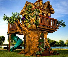 storybook-tree-house