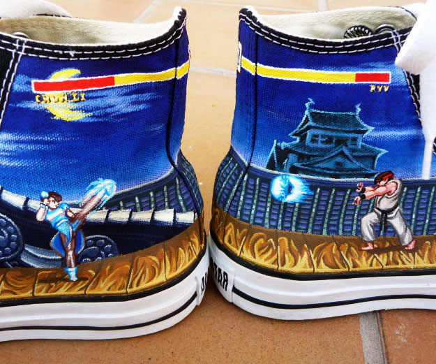 street-fighter-shoes