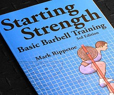 strength-training-beginners-guide