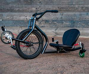 stunt-tricycle