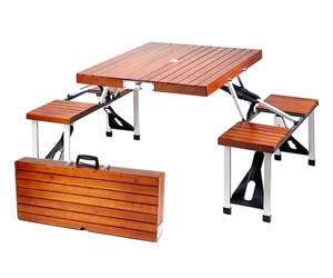 suit-case-picnic-table