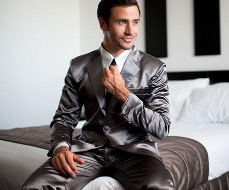 suit-pajamas