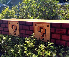 super-mario-brick-planter-box