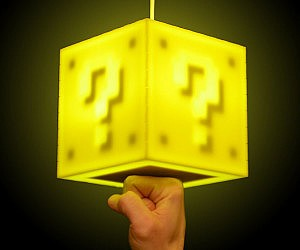 super-mario-bros-question-block-lamp