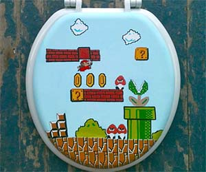 super-mario-bros-toilet-seat