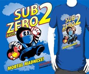 super-mario-kombat-shirt