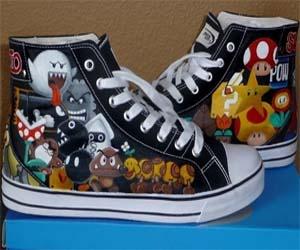 super-mario-shoes