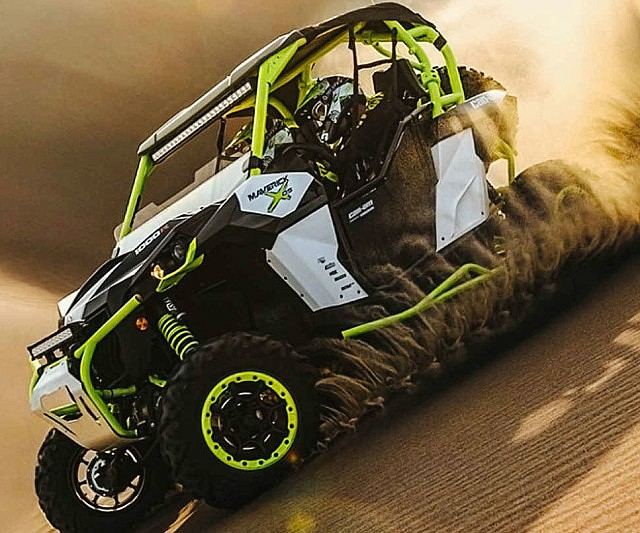 supercharged-atv