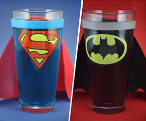 superhero-caped-glasses