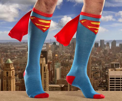 superhero-caped-socks