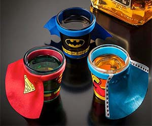 superhero-shot-glasses