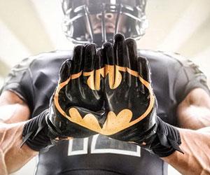 superhero-sport-gloves