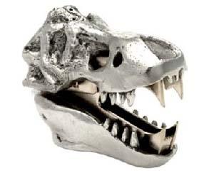 t-rex-staple-remover
