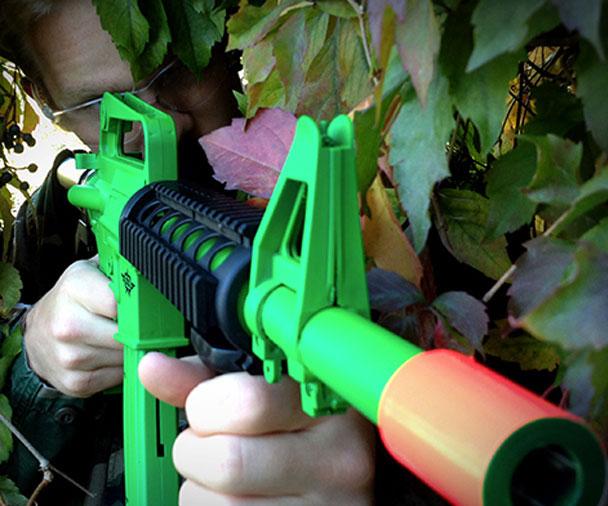 tactical-blowgun