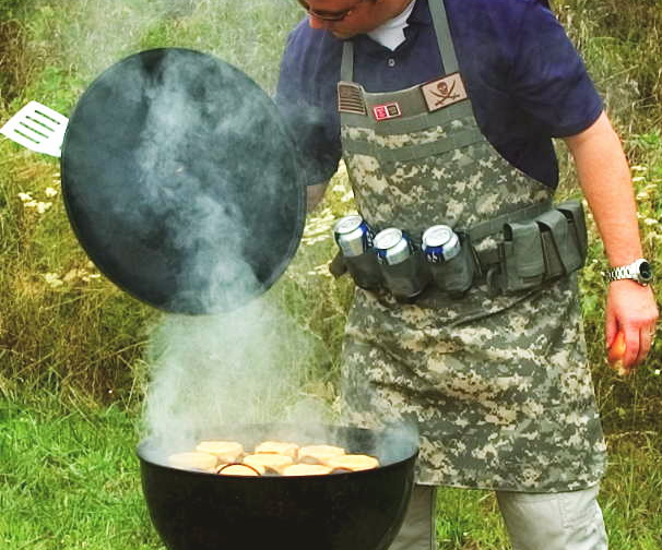 tactical-grilling-apron
