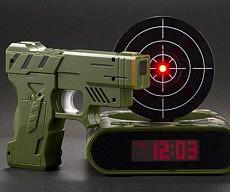 target-practice-alarm-clock
