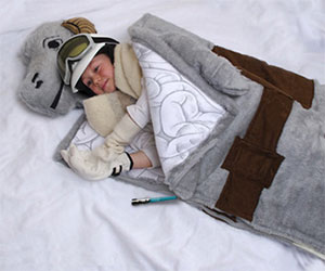tauntaun-sleeping-bag