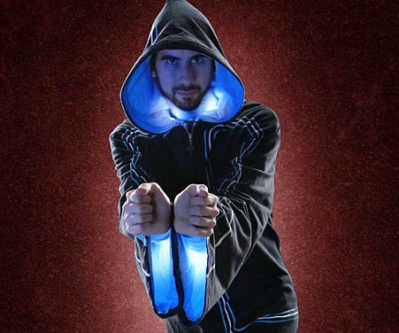 technomancer-digital-wizard-hoodie