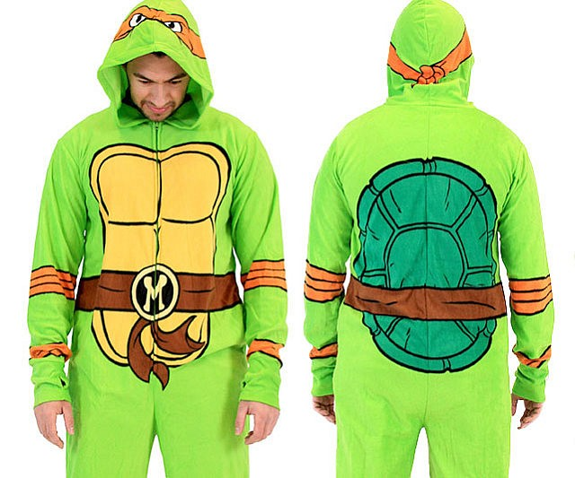 teenage-mutant-ninja-turtle-onesie