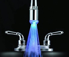 temperature-sensitive-led-faucet-light