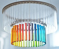 test-tube-chandelier