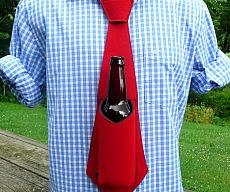 the-beer-tie