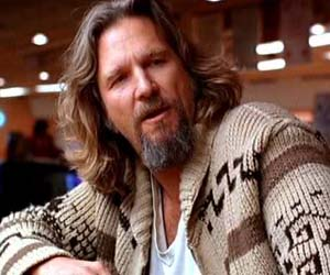 the-big-lebowski-sweater