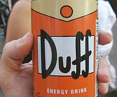 the-simpsons-duff-beer-energy-drink